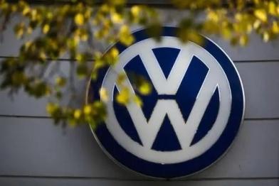 传大众汽车计划出售旗下充电公司部分股权