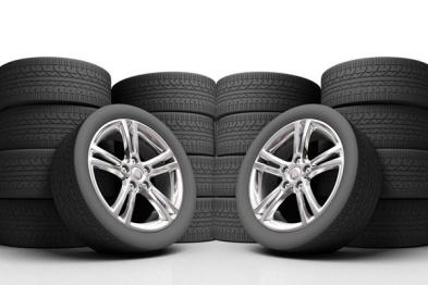 【创见】麦轮胎,如何用条形码扫描O2O新零售?