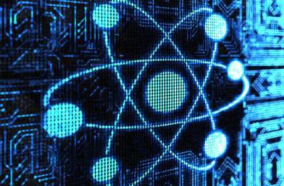 大众谷歌就量子计算合作,改进自动驾驶和汽车电池