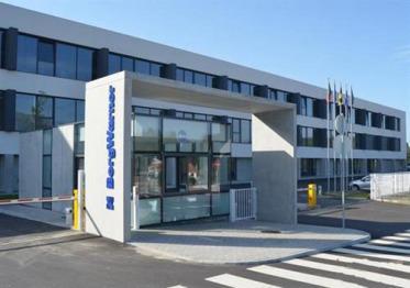 博格华纳斥资9.5亿美元收购雷米国际