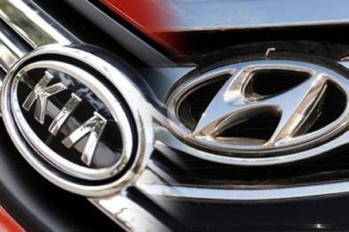韩系车在华还有生存空间么?现代起亚销量锐减46.7%