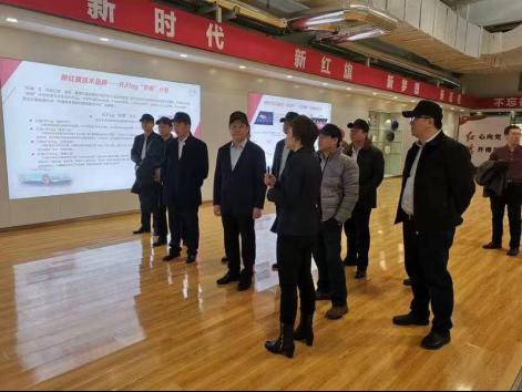 云度新能源与中国一汽集团合作稿件 V5338.png