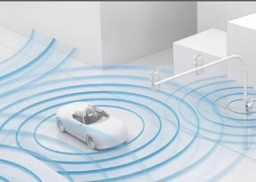 5G对智能网联汽车意味着什么?
