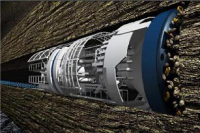 馬斯克宣布洛杉磯隧道12月10日開通,還要進軍德國