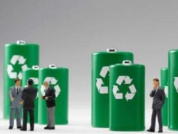 SK创新合作美国电池公司,研发锂金属电池