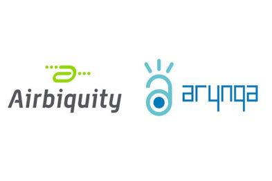 Airbiquity与Arynga合作提供车联软件升级服务