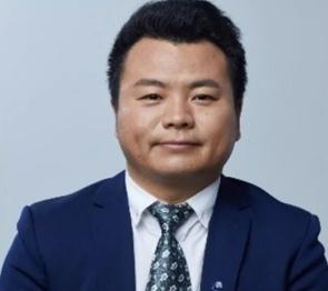2019中国安全产业大会|梁锋华确认出席第三届交通安全产业峰会