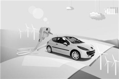 假如新能源汽车补贴政策提前退坡,该怎么办?