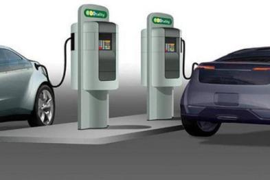 新能源推广目录将重审,电池未入规范目录均不通过