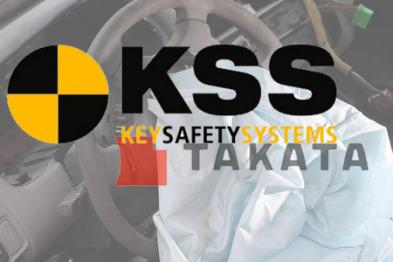 高田与KSS或于3月底签订最终收购协议