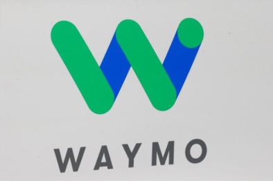 Waymo宣布将进行自动驾驶卡车测试