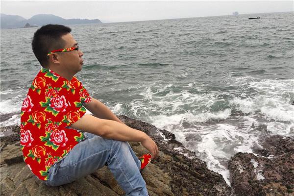 翟东胜离职吉利后发声:汽车电商不是伪命题,车企自建电商是主流
