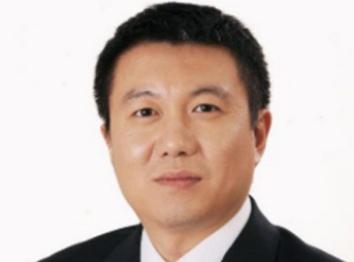2019中国安全产业大会|韦东确认出席第三届交通安全产业峰会