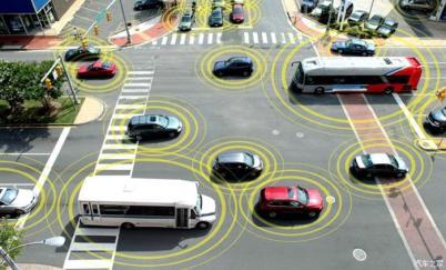 电装投资Airbiquity加快OTA系统的开发