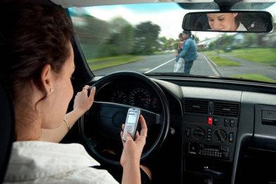 交通事故死亡率攀高,「联网」是罪魁祸首吗?
