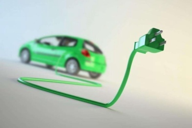 LISA项目投六千万对抗锂硫电池技术瓶颈