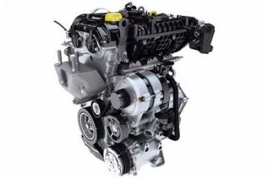 东风风神1.0T发动机即将投产,5款车型将搭载