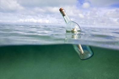 【一周动态】纪念那些淹没在信息海洋里的金子