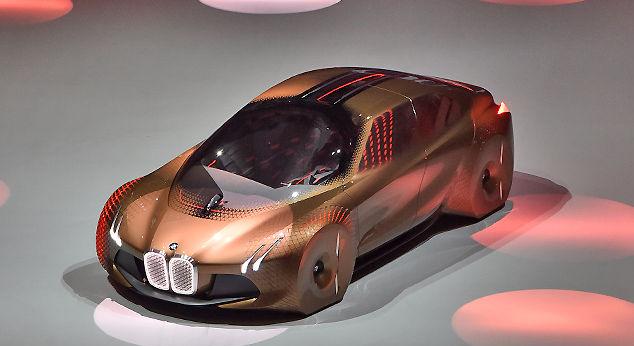 黑科技,前瞻技术,西安交大人造复眼,西安交大自动驾驶,人造复眼自动驾驶汽车视觉,昆虫复眼自动驾驶,汽车新技术