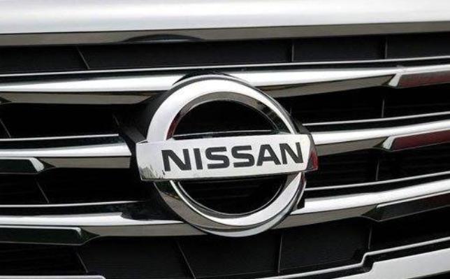 日产汽车中国区发布5月销售业绩月报