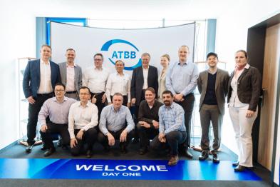 德赛西威收购德国知名天线技术公司ATBB