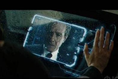 智能座舱时代,看玻璃如何智能化?