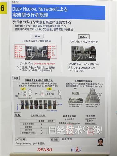 图2:实现实时图像识别的方法(右下部分)。