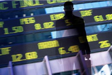 """马化腾谈""""信息能源"""":黑盒里的数据究竟有什么秘密?"""