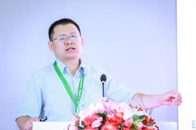 清华大学能源转型与社会发展研究中心何继江:氢能源如何赋能零碳交通建设
