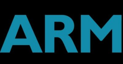 ARM联合通用丰田等开发自动驾驶汽车通用计算系统