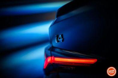 时代变革中的 BMW,你 i 了吗?