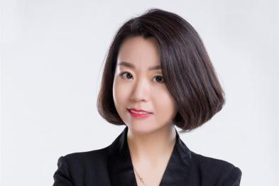 奇瑞宣布新人事任命 赵焕任公司总助与营销执行副总
