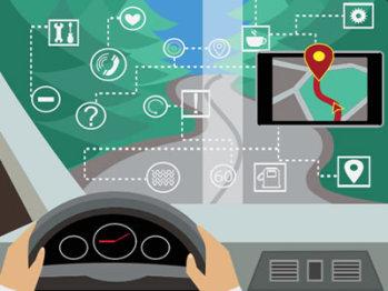 美参议院调查汽车信息安全,八大发现揭示现状