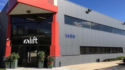 大众集团北美公司将研发汽车轻量化材料