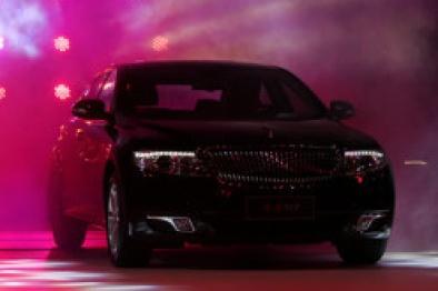 【一周动态】红旗H7上市;豪车奢侈税基本属实;特斯拉充电桩再扩张