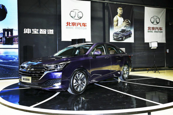 【新闻通稿】北京汽车绅宝智道媒体篮球训练营0110V51662.png