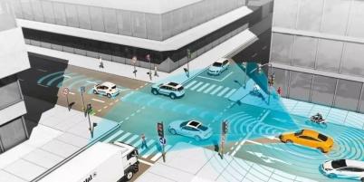 科技榜 | 智能汽车上险数排行:威马EX5逆袭特斯拉Model 3