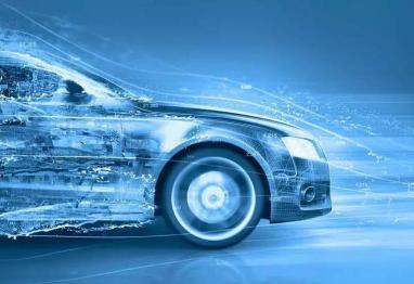 """""""7大趋势""""预测:2019的汽车数字化走向何方?"""
