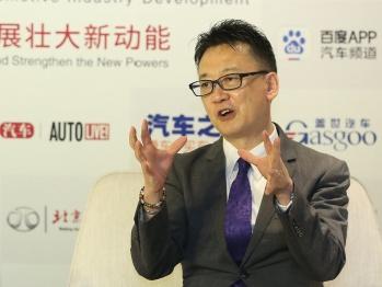 日产「e-POWER」在中国的前景几何?