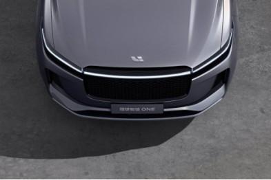 """车和家发布""""理想智造""""品牌,首款产品命名理想智造ONE"""