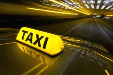 Uber的互联网用车思维,本土化能成吗?