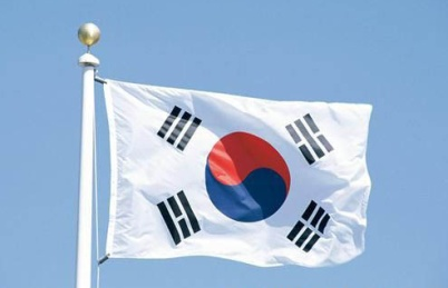 韩国明年欲放宽高容量电池电动车补助限制