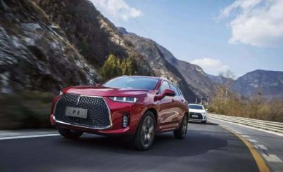 长城汽车将于2019年中在俄罗斯正式投产 面向俄罗斯和欧洲市场