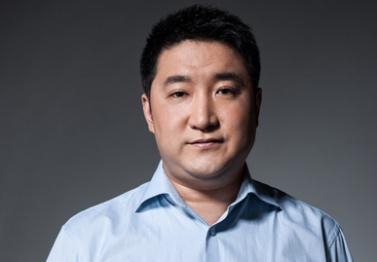 飞驰镁物创始人王强:这五大因素,直接影响2016国内车联网发展