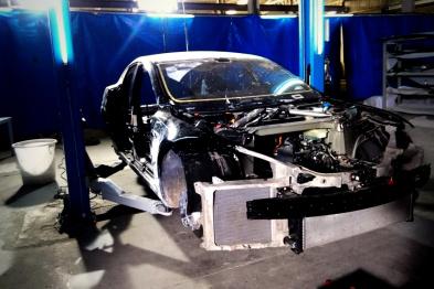 麦肯锡:我们拆了10款畅销电动车,得出5条重磅造车经验
