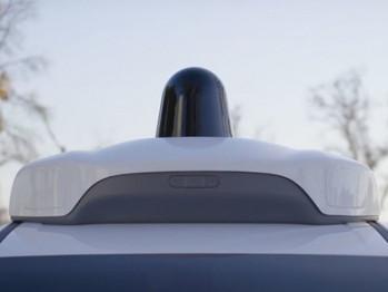 为降成本,谷歌Waymo或研发无人驾驶传感器