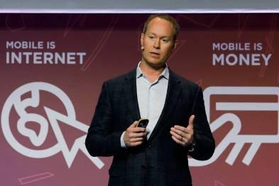 高通明年将通过合资公司为中国市场生产定制芯片