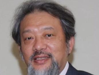 2019中国安全产业大会|王健确认出席第三届交通安全产业峰会