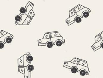 上海车展看设计:悬浮式车顶抬头,Coupe化依旧主流