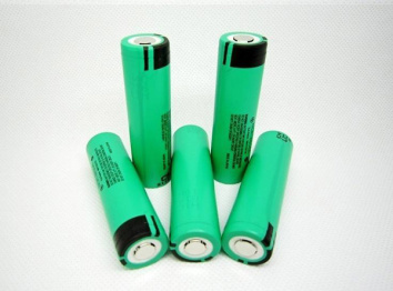 新发现:橡皮泥涂层能提高锂电池安全性